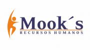 Mooks Recursos Humanos