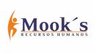 www.mooksrrhh.com