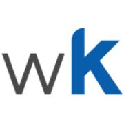 WeKnow