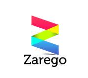Zarego