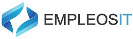 EmpleosIT